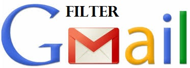Gmail Filter