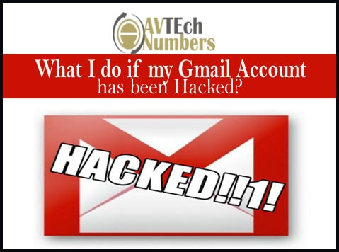 how to tell if gmail has been hacked